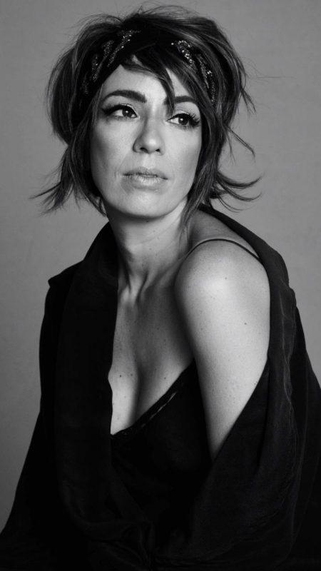 Ana Wolff